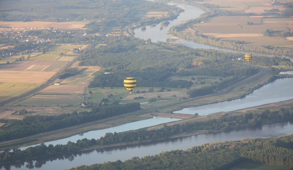 Loire1.jpg