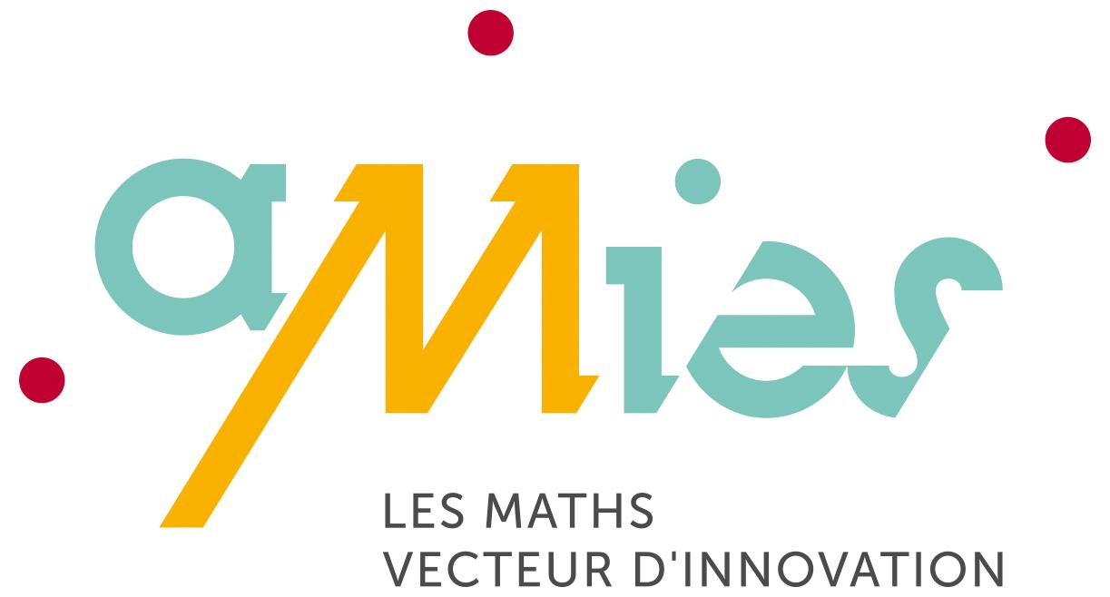 Agence Maths-Entreprises (AMIES)
